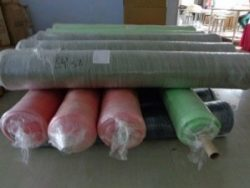 4_colors_b-light-organic-cotton-x400_rolls-300x225
