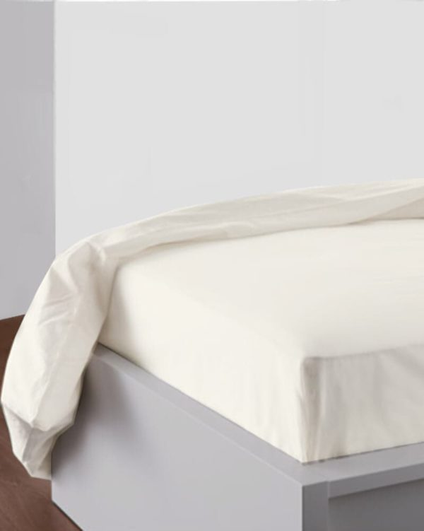 Organic-cotton-b-light-bed-sheets-natural-color-1C