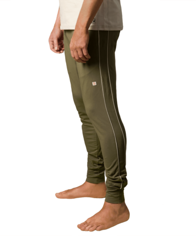 Organic-cotton-retro-pants-doguna-olive-green-2