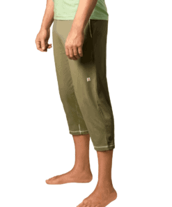 Organic-cotton-retro-pants-haddi-olive-green