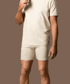 Organic-cotton-shorts-kam-natural-1