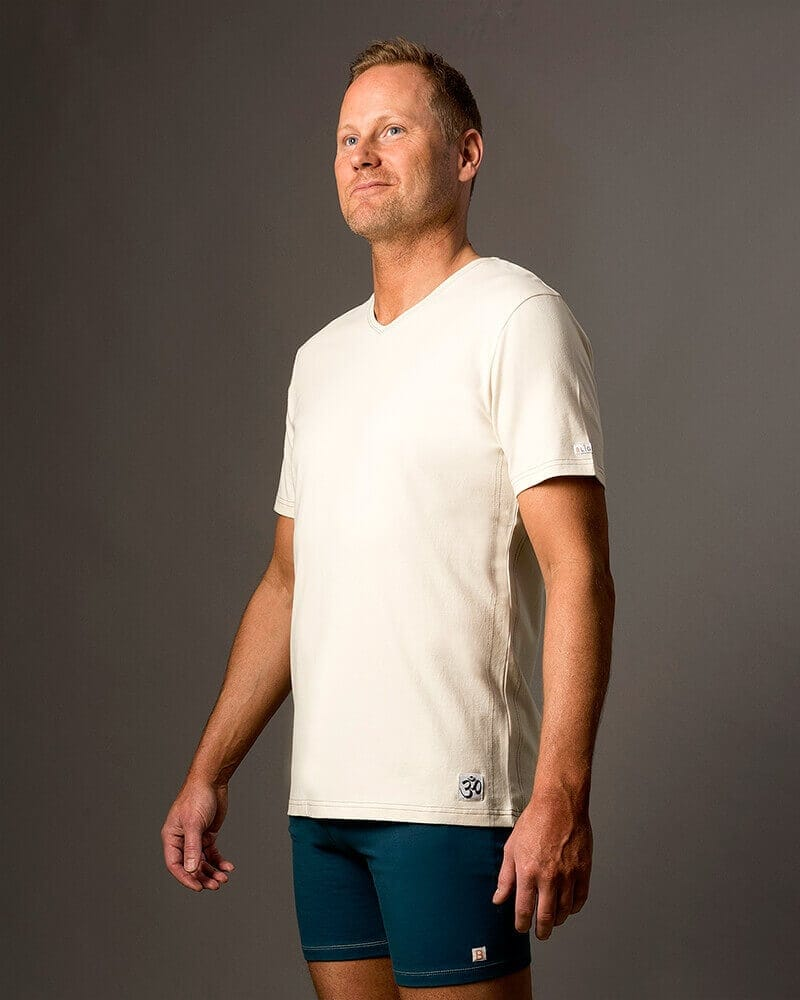 organic-cotton-t-shirt-dhila-natural-1-1