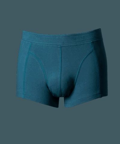 organic-cotton-underwear-boxershorts-accha-moroccon-blue-1