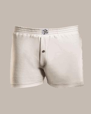 organic-cotton-underwear-boxershorts-antaranga-natural-01