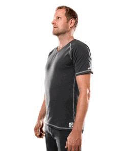 b-light-organic-clothing-t-shirt-devadara-metal-grey-1-1