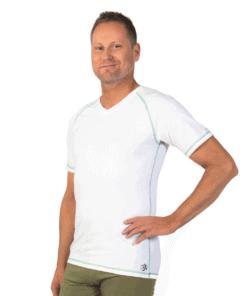 b-light-organic-clothing-t-shirt-devadara-white-1