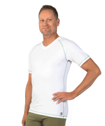 b-light-organic-clothing-t-shirt-devadara-white-1