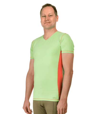 b-light-organic-clothing-t-shirt-rangeen-arcadian-green-1