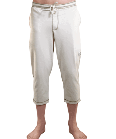 b-light-organic-cotton-clothing-capris-haddi-natural-1-2