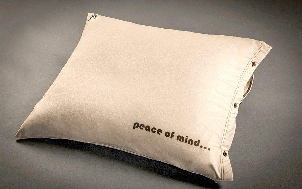 b-light-organic-pillow-case-ninda-natural-1