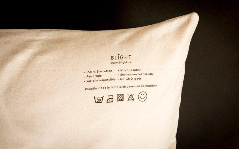 b-light-organic-pillow-case-ninda-natural