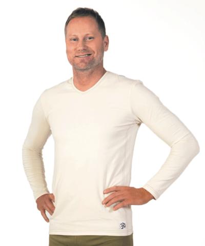 b-light-organic-sportswear-long-sleeve-t-shirt-dhiti-2-1