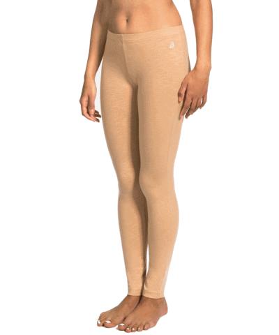b-light-organic-cotton-leggings-saral-sand-2-