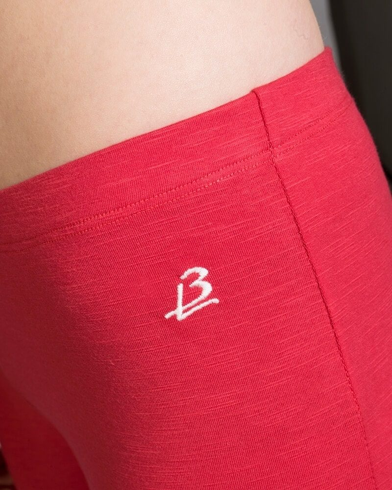 b-light-organic-sportswear-saral-leggings-high-risk-red-3