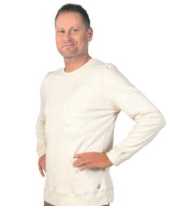 b-light-organic-clothing-sweatshirt-Jeba-natural-2