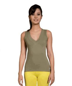 b-light-organic-clothing-tank-top-micha-olive-green-1-1
