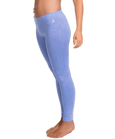 b-light-organic-cotton-leggings-saral-easter-egg-1-1