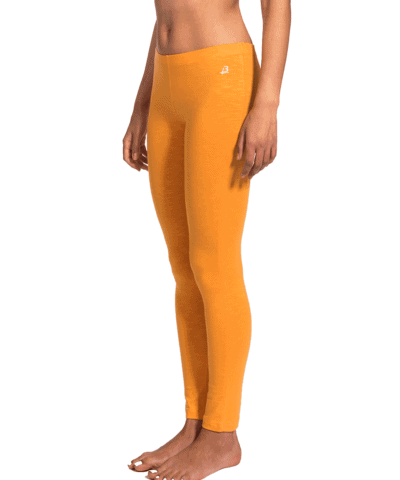 b-light-organic-cotton-leggings-saral-radiant-yellow-1-1-1