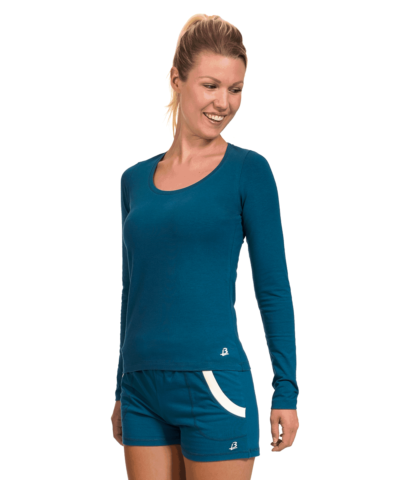 b-light-organic-cotton-long-sleeve-t-shirt-daur-moroccon-blue-1-1