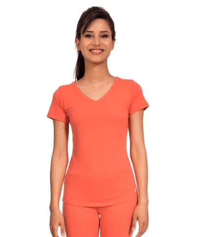b-light-organic-cotton-t-shirt-karagosh-coral-red-1-1