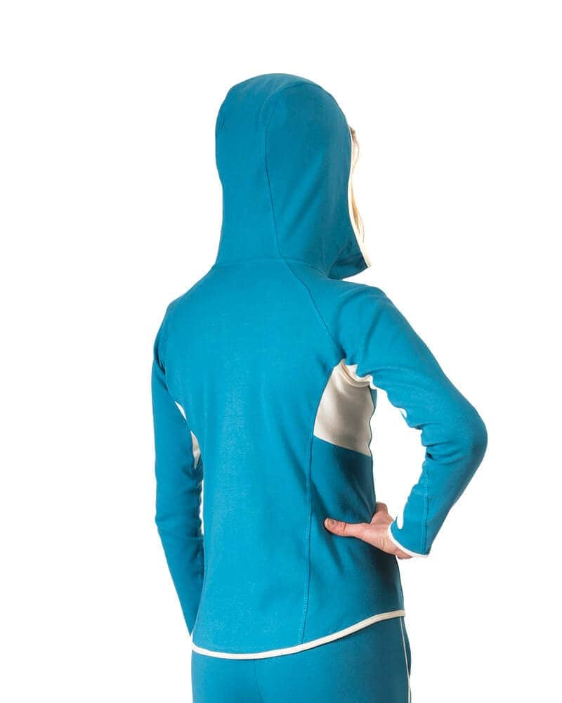 b-light-organic-sportswear-hoodie-mukhy-blue-sapphire-3
