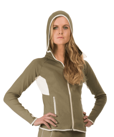 b-light-organic-sportswear-hoodie-mukhy-olive-green-new-1