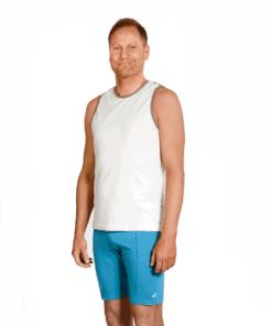 b-light-organic-sportswear-jyada-blue-saphire-1-2