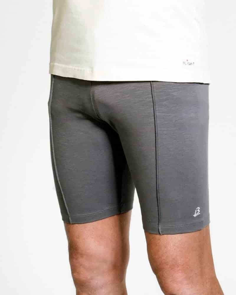 b-light-organic-sportswear-jyada-charcoal-grey-11
