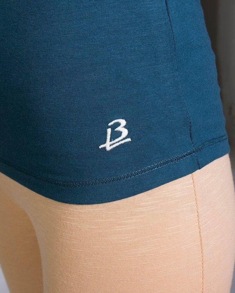 b-light-organic-sportswear-karagosh-t-shirt-moroccon-blue-3