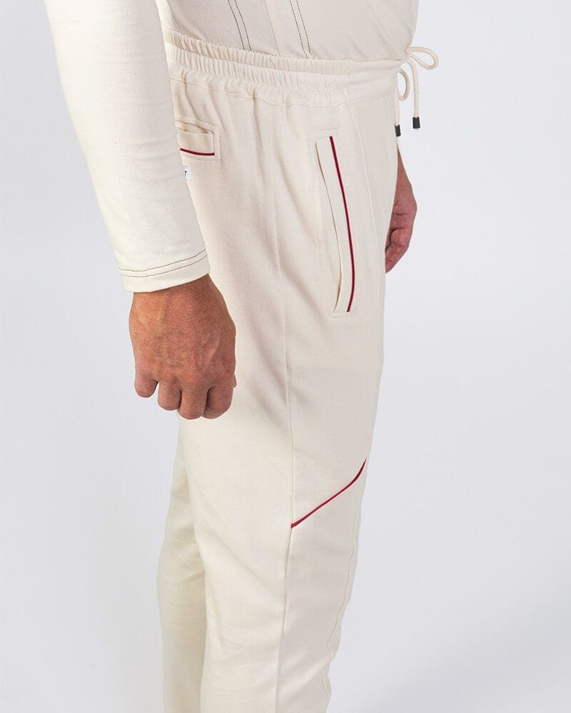 b-light-organic-sportswear-sweatpants-lambe-3