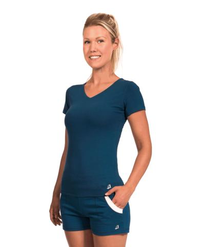 b-light-organic-sportswear-t-shirt-karagosh-moroccon-blue