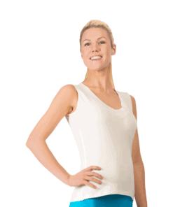 b-light-organic-sportswear-tank-top-micha-natural-1