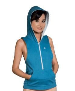 b-light-organic-sportswear-yuva-hoodie-blue-sapphire-1