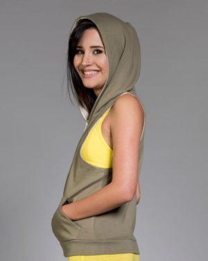 b-light-organic-sportswear-yuva-hoodie-olive-green-1.2