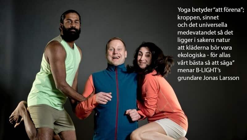 yoga-world-blog-b-light-organic-sportswear