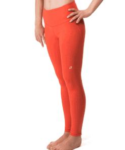 b-light-organic-cotton-leggings-kamar-cherry-tomato-2