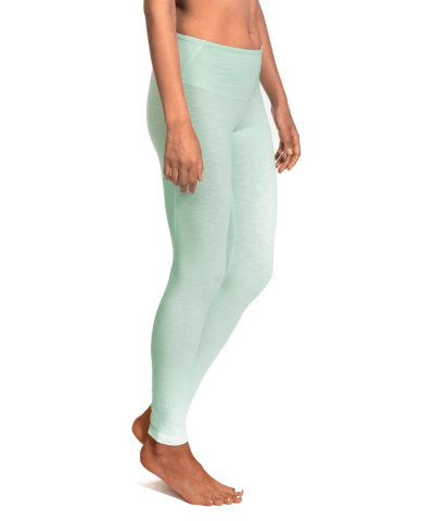 b-light-organic-cotton-leggings-kamar-hint-of-mint