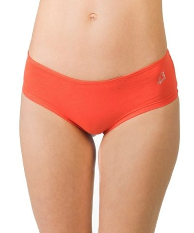 b-light-organic-sportswear-knickers-hipster-briefs-aram-cherry-tomato-1