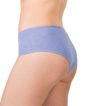b-light-organic-sportswear-knickers-hipster-briefs-aram-easter-egg-2