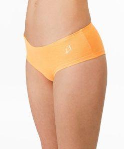 b-light-organic-sportswear-knickers-hipster-briefs-aram-radiant-yellow1