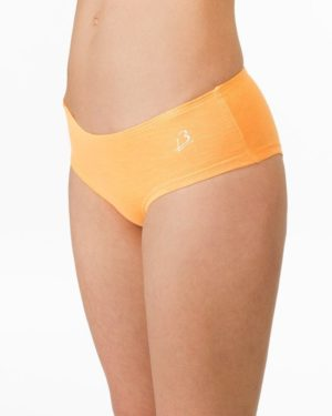 b-light-organic-sportswear-knickers-hipster-briefs-aram-radiant-yellow1