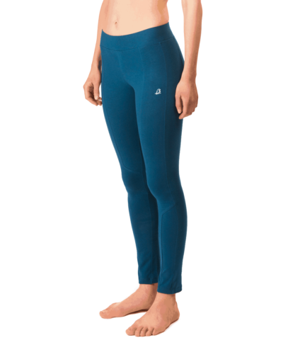 b-light-organic-sportswear-leggings-andaaj-moroccon-blue-1
