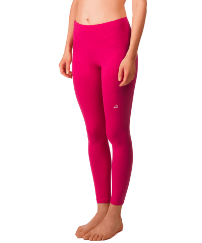 b-light-organic-sportswear-leggings-kamar-virtual-pink