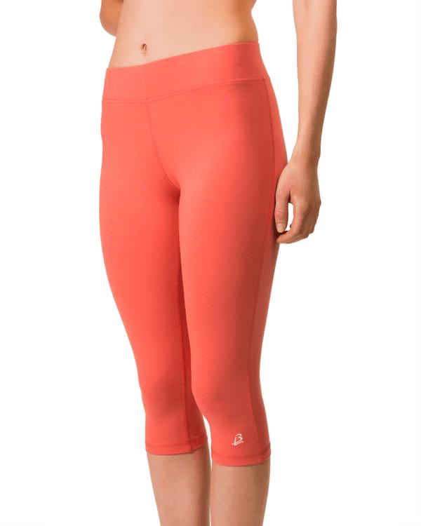 b-light-organic-sportswear-leggings-midee-coral-red