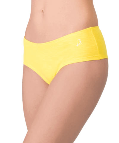 b-light-organic-sportswear-panties-knickers-aram-blazing-yellow-1