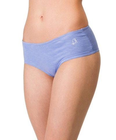 b-light-organic-sportswear-panties-knickers-aram-easter-egg-1.2
