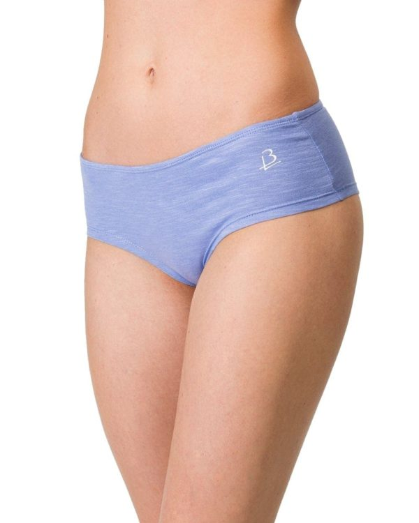 b-light-organic-sportswear-panties-knickers-aram-easter-egg-1.2