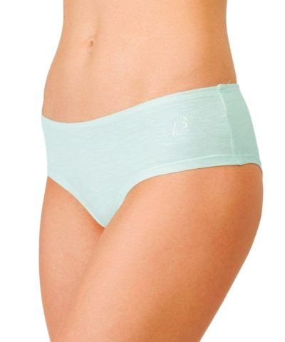 b-light-organic-sportswear-panties-knickers-aram-hint-of-mint-1