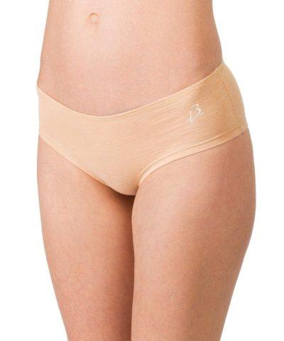 b-light-organic-sportswear-panties-knickers-aram-sand