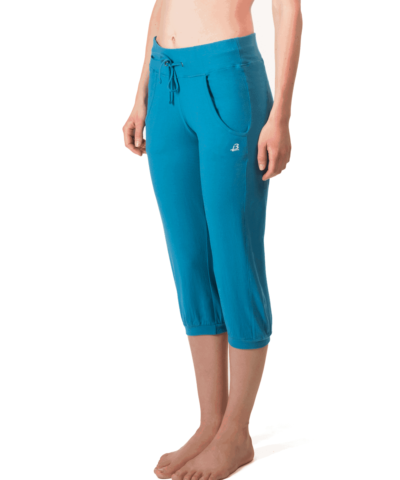 b-light-organic-sportswear-shorts-jeb-blue-sapphire-1
